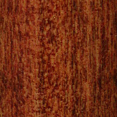 Red Chestnut
